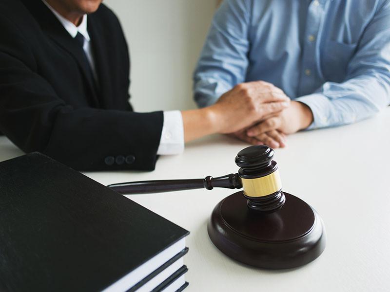 台灣司法臨床心理學會專門委員會組織簡則